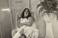 Mama Cass Laurel Canyon
