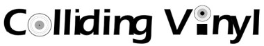 Colliding logo vs B 2