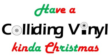 Colliding Vinyl Christmas 2019 logo crpped
