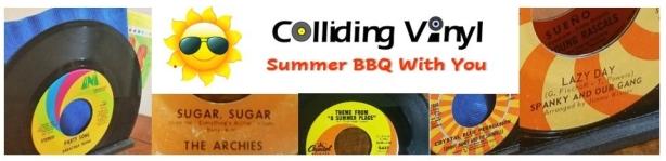 Summer promotion banner 4-20