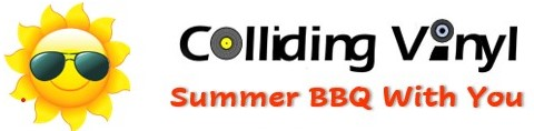 Summer promotion banner 4-20 no records